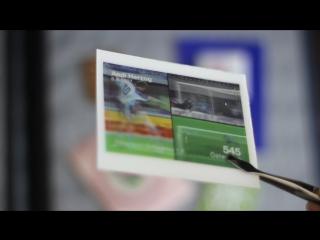 UEFA EURO 2008™ - Andi Herzog - Tor