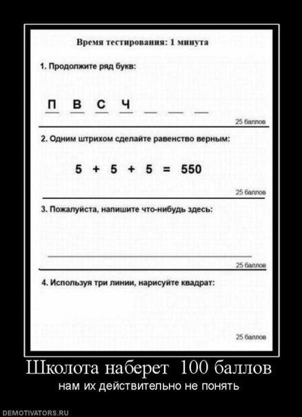 лай фай - фото 9