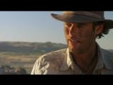 Джек Хантер: В поисках сокровищ Угарита (2008)