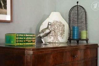 Книги http://megre.ru/category/product/hard-cover/ ● http://vk.com/wall111106990_39065 ● ( Ирина Алферова. Ремонт со вкусом http://www.1tv.ru/prj/idealhouse/vypusk/36994 )