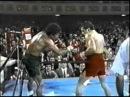 Bobby Chacon vs Rafael Limon IV