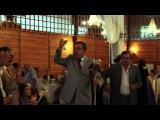 Свадьба Паши и Марианны 6 июня 2015 года