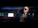 Jean-Roch Feat Pitbull &amp Nayer - Name Of Love