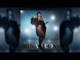 Irina Ross - Taragot (Extended Version)