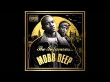 Mobb Deep - Gimme The Goods (Ft. Big Noyd)