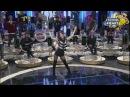 Power Dance After School Gahee кфк
