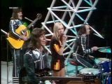 Middle Of The Road - Soley, Soley (1972) HD 0815007