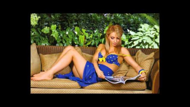 Засветы звёзд Татьяна Навка » Freewka.com - Смотреть онлайн в хорощем качестве