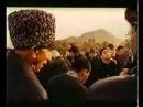 Chechen Qadiri Zikr if a wolf asks a dog