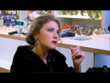 Домработница 1-2-3-4 серия HD Русские мелодрамы 2015 смотреть онлайн  фильм сериал russkoe kino