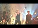 Sixx:A.M. - Live @ The Vic Theatre - 4/20/15 (Full Concert)