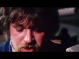 Procol Harum - Pandora's Box (1975)