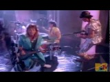 Night Ranger - Four In The Morning