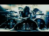 Testament - Practice What You Preach 1989 (Official Video)