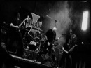 ACHERON - I am Heathen OFFICIAL VIDEO