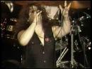 Exodus Strike of the Beast live 1985