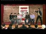 32ATAM- 2007- Ashot Xazaryani humori dproc. GARIK,VACH,ARMANNER,ARMUSH,EXO-MXO