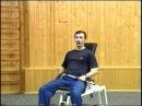 Комплекс упражнений плече-лопаточного периартрита и периартроза