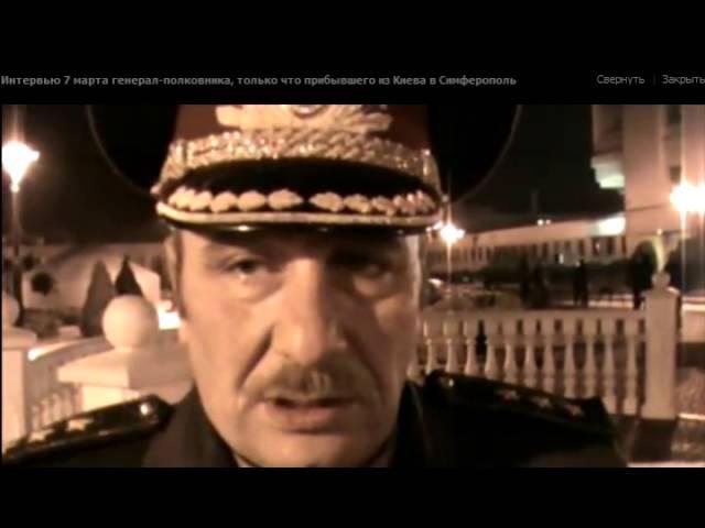 Украину захватили еврейские фашисты Хабад!
