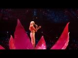 Helene Fischer Der Augenblick &amp Caruso (Farbenspiel Live - Die Tournee)