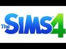 The Sims 4 [Жёсткий cекс] № 10