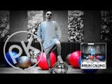Paul Kalkbrenner - Aaron 'Berlin Calling' Soundtrack (Official PK Version)