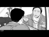 【KnB】Doujinshi ♦Happy Birthday Kuroko Tetsuya♦