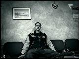 Bushido &amp Saad - Nie ein Rapper HQ