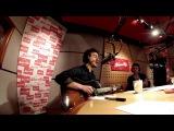 Renan Luce -