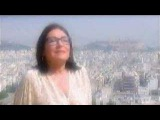 nana mouskouri - amazing grace