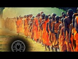 2 HOURS Healing Mantra Meditation Music Tibetan Monks Chanting Music Therapy for Stress Relief