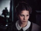 Поздняя любовь - 1 серия (фильм)