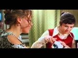 Безбилетная пассажирка (1978) Полная версия