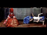 Madonna &amp Steven Klein - The Beast Within X-STaTIC Pro=CeSS