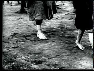 Ради истории XXI века. Фильм об ужасах и зверствах войн [Русские Субтитры | RUS SUB]