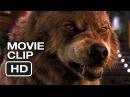 Twilight Breaking Dawn Part 1 8/9 Movie CLIP - Jacob Imprints 2011 HD