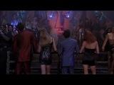A Night at the Roxbury - Dance