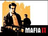 Mafia 2 OST - Dean Martin - That's amore