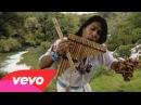 Leo Rojas - Circle of Life Videoclip