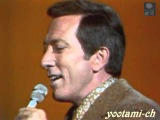 Andy Williams - I Will Wait For You (1970)