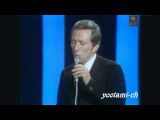 Andy Williams - The Impossible Dream(The Quest) (Year 1971)