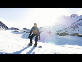 DER COOLSTE TAG! :)   SnowTrip Tag 4   Dner