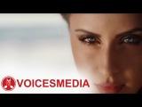 Geo Da Silva - I Love U Baby (Official Video)