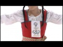 Mimmit Tanssi Poika