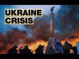Д/ фильм. Кровь и слезы Украины. -