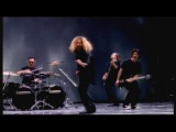 Van Halen - Humans Being (1996) (Music Video - Edited Version) WIDESCREEN 1080p