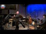 Robert Anchipolovsky &amp Andrey Zimovetz Trio A Tribute To Charlie Parker