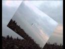 Охота на гуся аккерманцы 2011 часть 2