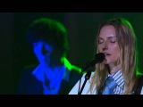 Aimee Mann - Wise up It's not going to stop (Live at St. Ann's Warehouse, 2004)