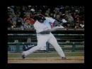 Miguel Cabrera-Hitting Mechanics Analysis
